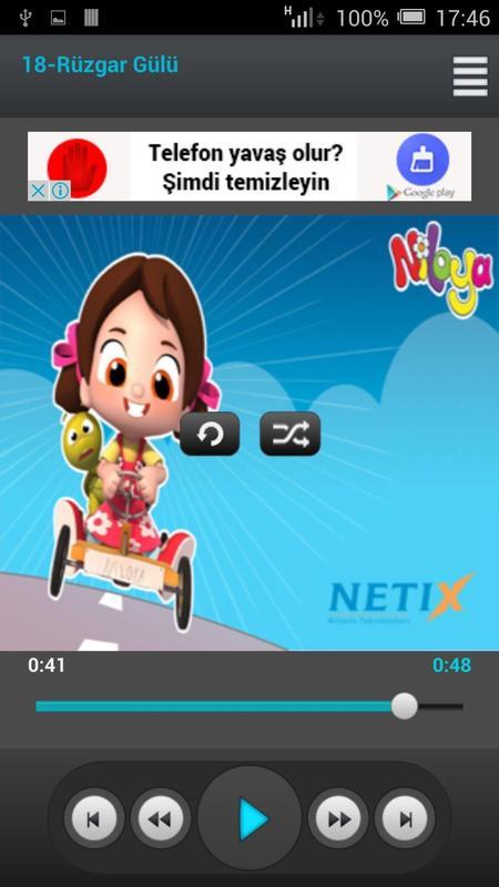 Niloya Müzikleri For Android Apk Download