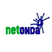 Minha Netonda icon