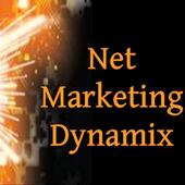 Net Marketing Dynamix icon