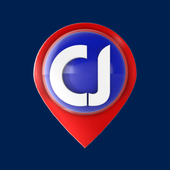 Install apk android NET CJ baru
