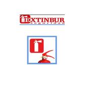 ExtinApp icon