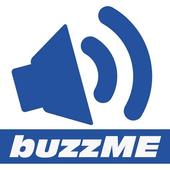 buzzME! BETA (Unreleased) icon