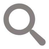 Phone Finder Free icon