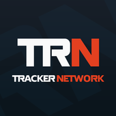 Fortnite Stats by Tracker Network ícone