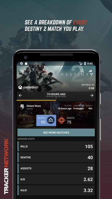 fortnite apk download android 1