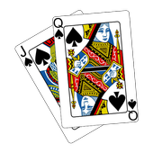 True Durak – game needs at least 3 devices to play icon