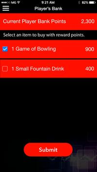 Forest View Lanes apk screenshot