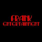 Frank Entertainment icon