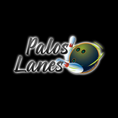 Palos Lanes icon