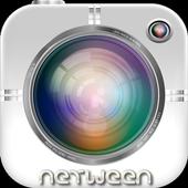 네트윈아이뷰 icon
