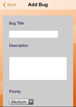 NettMore apk screenshot