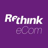 Worldpay - Rethink eCom icon