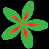 PlaySongsOnline icon