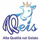 AQeis Lattebusche Chioggia icon