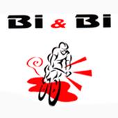 Bi & Bi Chioggia icon