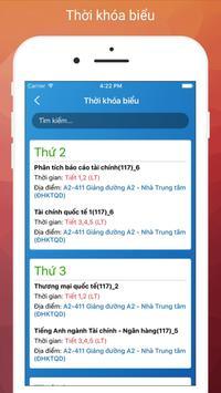 NEU Plus screenshot 3