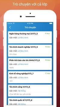 NEU Plus screenshot 4