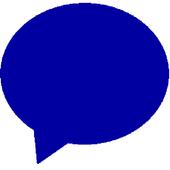 New York Lesbians Chat icon