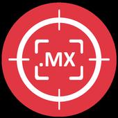 Domain Hunter icon