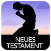Neues Testament Deutsch иконка
