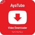 AIO Download AyaTube Reference