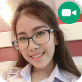 New Azar Video Chat Tips icon