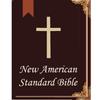 New American Standard Bible-icoon