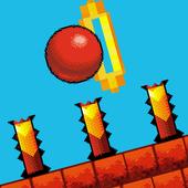 Bounce Ball Classic icon