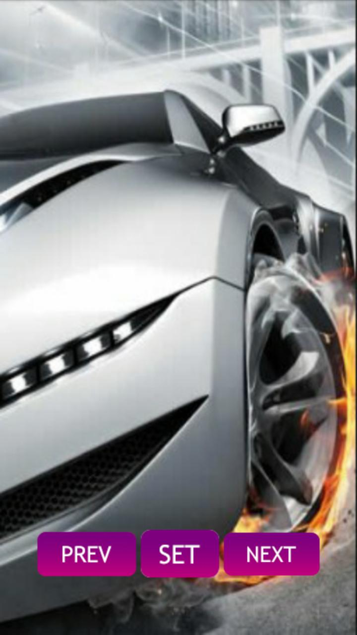 New Car Wallpaper For Android Apk Download