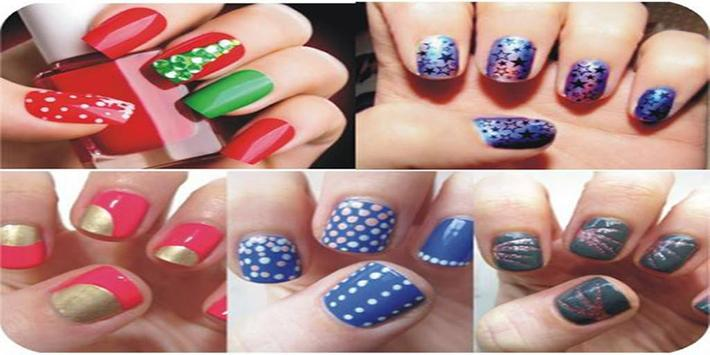 Nail art design apk download free lifestyle app for android nail art design poster prinsesfo Images