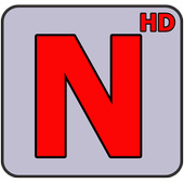 Guide FOR Netflix HD VR icon