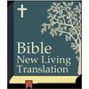 Bible New Living Translation иконка