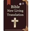 New Living Translation Bible иконка