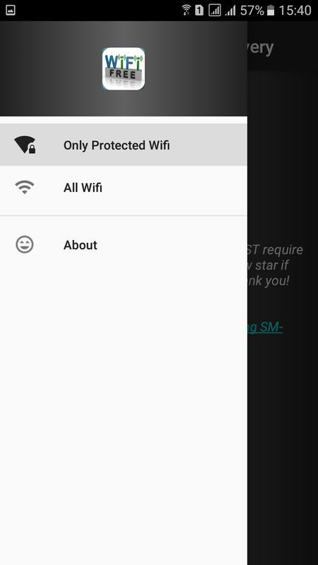 Last Wifi Password Recovery APK Download - Free ...