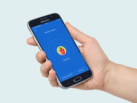 Guide SHAREit Transfer & Share screenshot 2