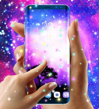 Live Wallpapers For Galaxy S9 For Android Apk Download