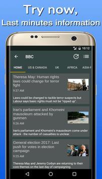 News New Zealand Online screenshot 10