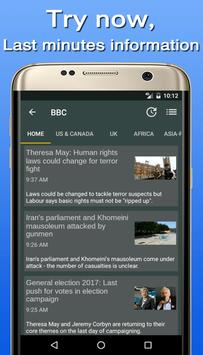 News New Zealand Online screenshot 2