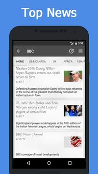 News New Zealand apk screenshot