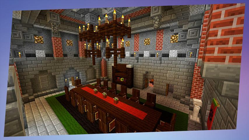 Best Castle maps for minecraft pe for Android - APK Download on girl minecraft maps, best minecraft maps, funny minecraft maps, beautiful minecraft maps, great minecraft maps, coolest minecraft maps, awesome minecraft maps, good roblox maps, cute minecraft maps, amazing minecraft maps, house minecraft maps, real minecraft maps,