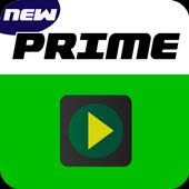 New Amazon Prime Video Tip icon