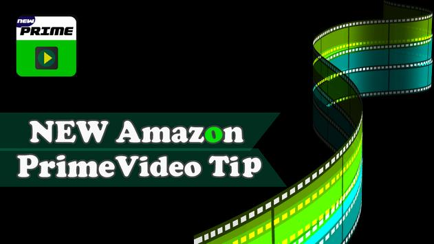New Amazon Prime Video Tip screenshot 1