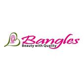 Bangles icon