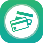 Update for Whatsapp Payment icon