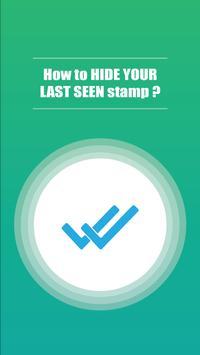 Update for Whatsapp Payment apk screenshot