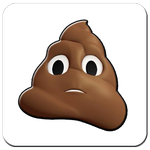 New SUPERMOJI - The Emoji App Guide APK