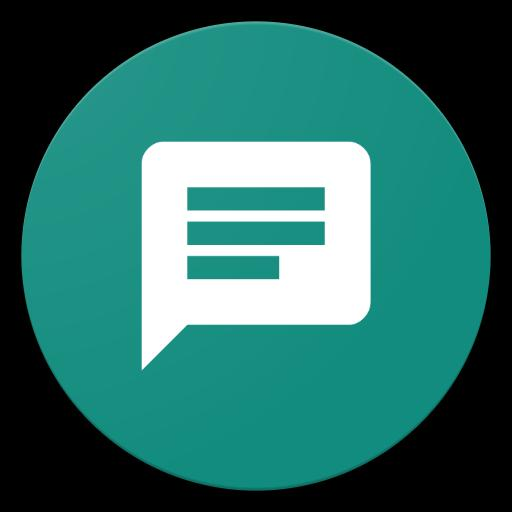 🆕GBWhatsapp Bubbles Chat 2017 for Android - APK Download