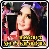 New Dangdut Nella Kharisma icon