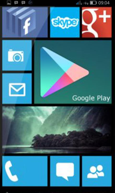 Dual Boot OS for Android - APK Download