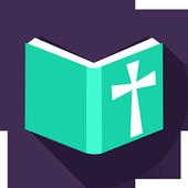 New King James Bible NKJV icon